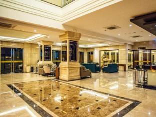 /march-hotel/hotel/pattaya-th.html?asq=UN6KUAnT9%2ba%2b2VDyMl9jnsKJQ38fcGfCGq8dlVHM674%3d
