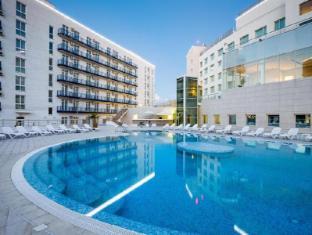 /imeretinskiy-hotel/hotel/adler-ru.html?asq=jGXBHFvRg5Z51Emf%2fbXG4w%3d%3d