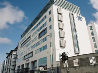 /jurys-inn-plymouth/hotel/plymouth-gb.html?asq=jGXBHFvRg5Z51Emf%2fbXG4w%3d%3d