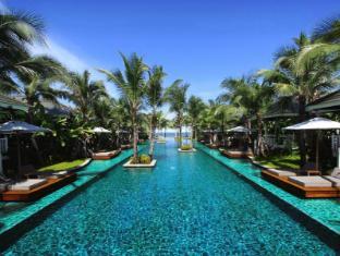 /pt-pt/rest-detail-hotel/hotel/hua-hin-cha-am-th.html?asq=VuRC1drZQoJjTzUGO1fMf8KJQ38fcGfCGq8dlVHM674%3d