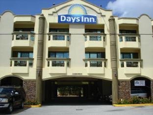 /days-inn-tamuning/hotel/guam-gu.html?asq=jGXBHFvRg5Z51Emf%2fbXG4w%3d%3d