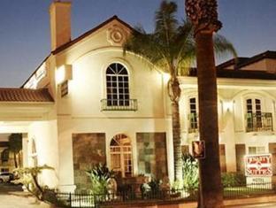 /dynasty-suites-hotel/hotel/riverside-ca-us.html?asq=jGXBHFvRg5Z51Emf%2fbXG4w%3d%3d