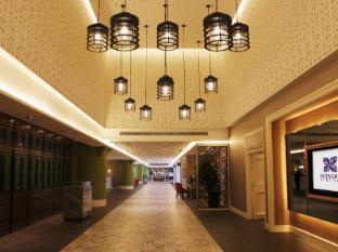 /estadia-hotel/hotel/malacca-my.html?asq=jGXBHFvRg5Z51Emf%2fbXG4w%3d%3d