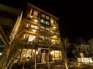 /uk-ua/footprint-inn/hotel/nantou-tw.html?asq=jGXBHFvRg5Z51Emf%2fbXG4w%3d%3d