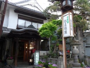 Jizokan Matsuya Ryokan
