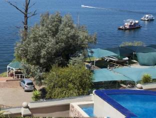 /kosmos-manor-guest-house/hotel/hartbeespoort-za.html?asq=jGXBHFvRg5Z51Emf%2fbXG4w%3d%3d