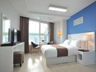 /hotel-the-mark-haeundae/hotel/busan-kr.html?asq=jGXBHFvRg5Z51Emf%2fbXG4w%3d%3d