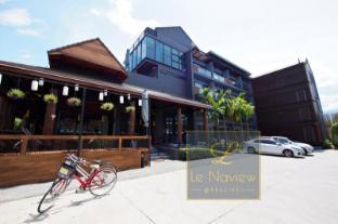 /le-naview-prasingh/hotel/chiang-mai-th.html?asq=jGXBHFvRg5Z51Emf%2fbXG4w%3d%3d