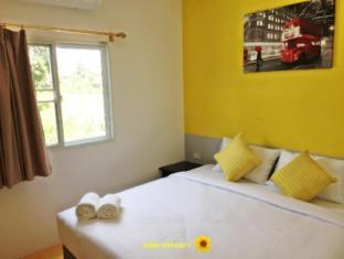 /vi-vn/room-hostel-phuket-airport/hotel/phuket-th.html?asq=vrkGgIUsL%2bbahMd1T3QaFc8vtOD6pz9C2Mlrix6aGww%3d