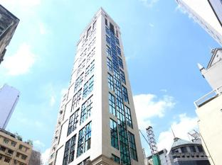 The Plaza LKF