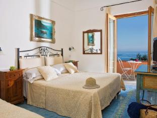 /it-it/hotel-conca-d-oro/hotel/positano-it.html?asq=jGXBHFvRg5Z51Emf%2fbXG4w%3d%3d