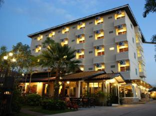 /thong-ta-resort-suvarnabhumi/hotel/bangkok-th.html?asq=TnyLdVtHh0FgzUsBaGrDVcMw5mL5IGbLG7RUN4V8teqMZcEcW9GDlnnUSZ%2f9tcbj
