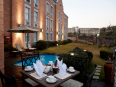 Town Lodge Roodepoort Johannesburg