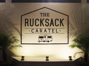 /the-rucksack-caratel/hotel/malacca-my.html?asq=jGXBHFvRg5Z51Emf%2fbXG4w%3d%3d