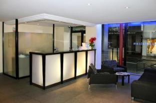 /new-hotel-saint-lazare/hotel/paris-fr.html?asq=jGXBHFvRg5Z51Emf%2fbXG4w%3d%3d