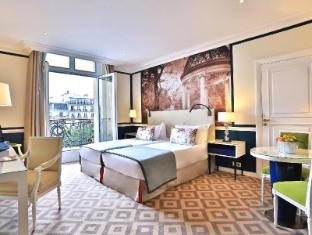 /fraser-suites-le-claridge-champs-elysees/hotel/paris-fr.html?asq=jGXBHFvRg5Z51Emf%2fbXG4w%3d%3d