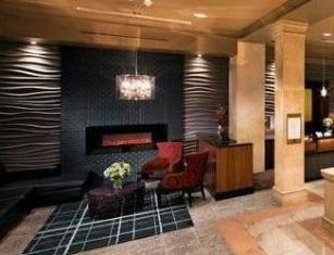 /one-king-west-hotel-and-residence/hotel/toronto-on-ca.html?asq=ZehiQ1ckohge8wdl6eelNFEsU2siABPcmXh2XXXsiE%2bx1GF3I%2fj7aCYymFXaAsLu