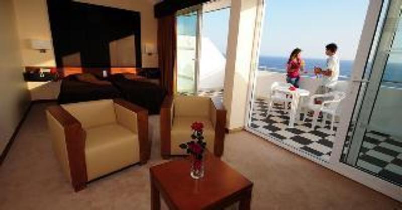Hotel Orca Praia ⭐⭐⭐