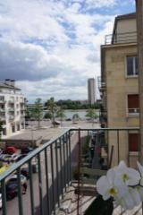 The Originals City, Hôtel Notre Dame, Ρουέν